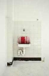 waschbecken 1