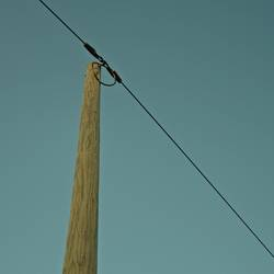 Energieversorger Nummer Eins