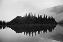 Nebelspiegel