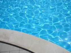 pools R 4 fools