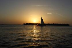 Sundowner Key West