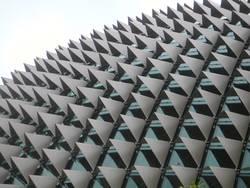 Singapore Concert Hall