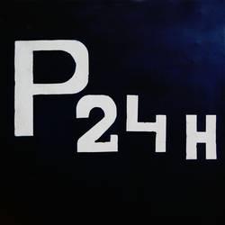 Chemie für Fortgeschrittene