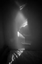 Dunkelkammer
