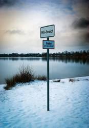 Gut gegen Frostbeulen