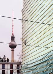 Berliner Luft Luft Luft