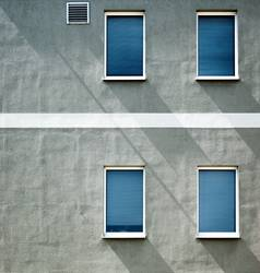 Fade Fassade