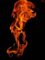Firescream