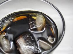 Cool Coke 2
