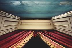 Fenster royal [gerade]