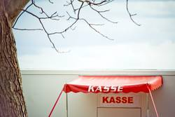 KASSE KASSE