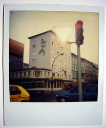 Polaroid II