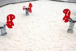 Spiel und Spaß = fun and games