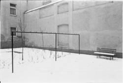 Winter 1988