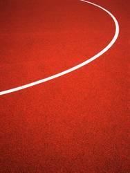 Basketball bzw. Handball