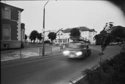 Kühlungsborn, 1985