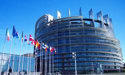 EU-Richt-Linien
