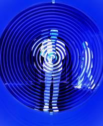 blue print - mirror 1