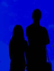 blue print - mutter, tochter