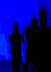 blue print - gruppe 1