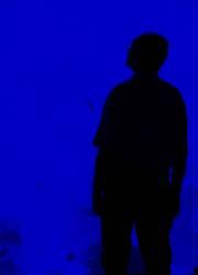 blue print - mann, solo 1