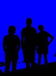 blue print - familie 1