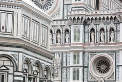 Basilika von Santa Croce