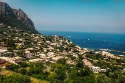 Italien sehen und sterben....das 300ste