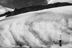 Gletscherzwerg