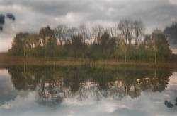 Geuschenberger See