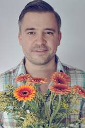 Blumenboy