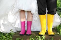 Hochzeitssaison die 2.