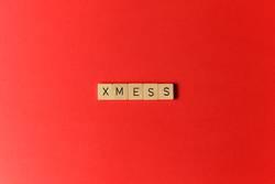 XMESS