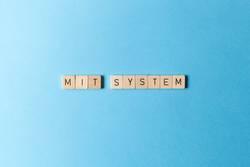 Mit System