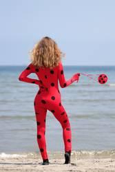 wertvoll | Ladybugs Miraculous (Insider)