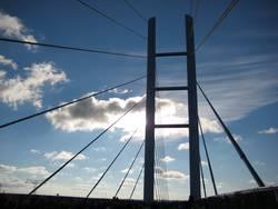 Rügenbrücke001
