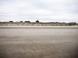 Dutch Beach