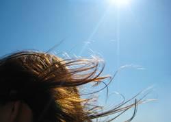 Sommerinnerung