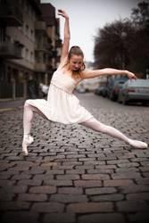 dance .