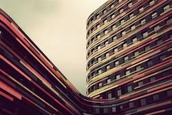 WILHELMSBURG/ Neuer Schwung für den Stadtteil