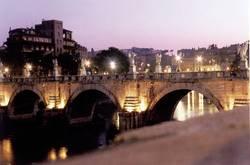 Bella Roma!
