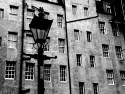 Schottland III
