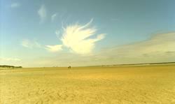 strandwolke