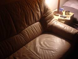 flohs.couch