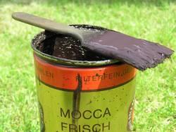 Mocca Frisch...?