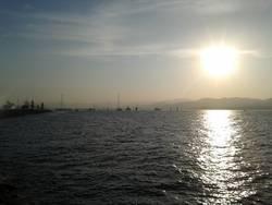 Mittelmeerflotte...