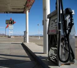 benzin durst