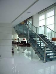 Stairway Hotel oporto 2