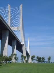 lissabon bridge 2