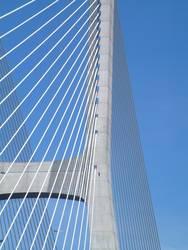 Lissabon bridge 3
